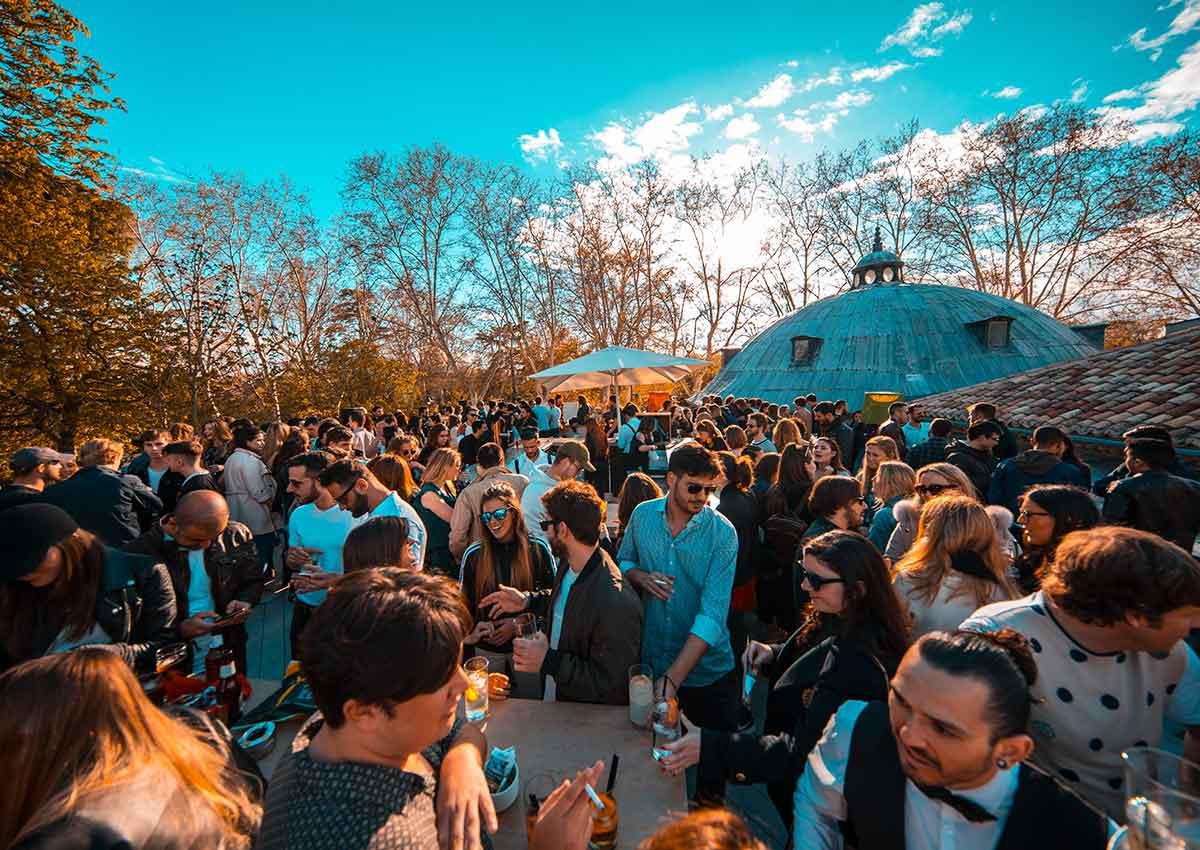 terraza-fiesta-dia